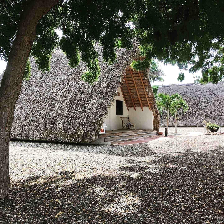 voyage de luxe caraïbes hôtel authentique de luxe