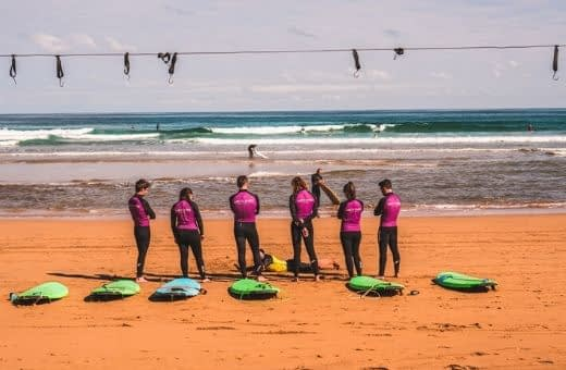 Séminaire à l'étranger teambuilding voyage d'entreprise au soleil plage voyage d'entreprise