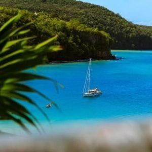 Ile Sainte Lucie voyage à Sainte-Lucie