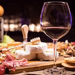 route des vins voyage gastronome Cuisine raffinée, escapade gourmande sur-mesure week-end surprise en tête-à-tête