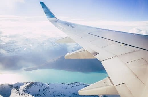 voyage d'entreprise à l'étranger haut de gamme
