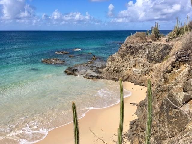 voyage de noces Martinique