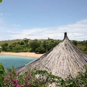 Lac Malawi ecolodge de charme voyage Afrique