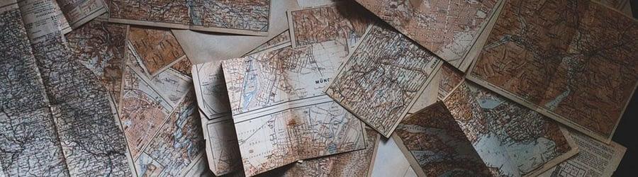 voyage surprise cartes du monde week-end surprise en europe week-end mystère france inconnu séminaire à l'étranger